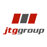 JTG Group Logo