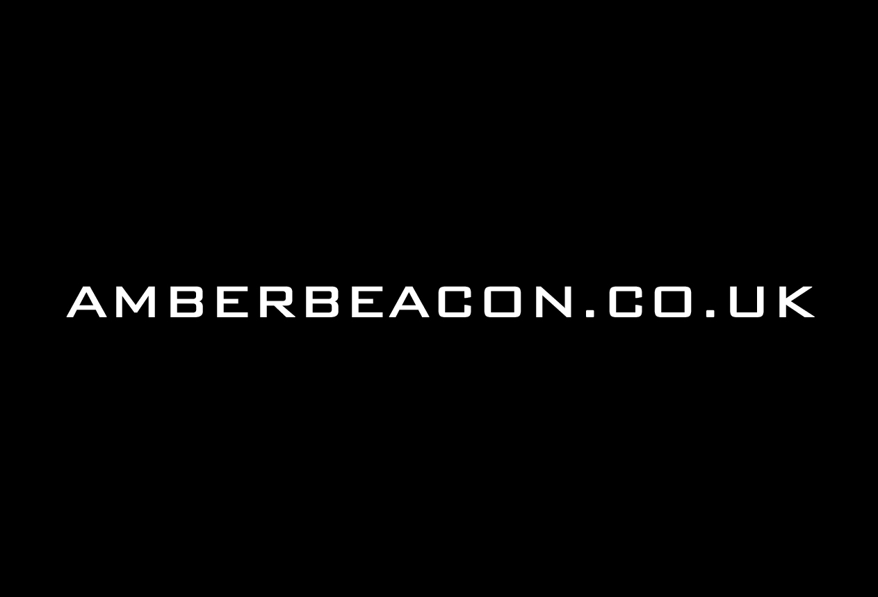 amberbeacon.co.uk domain for sale