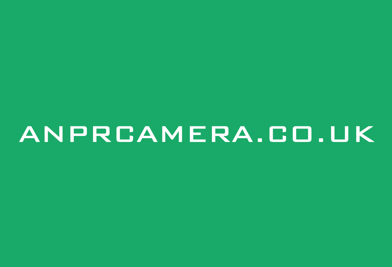 anprcamera.co.uk domain for sale