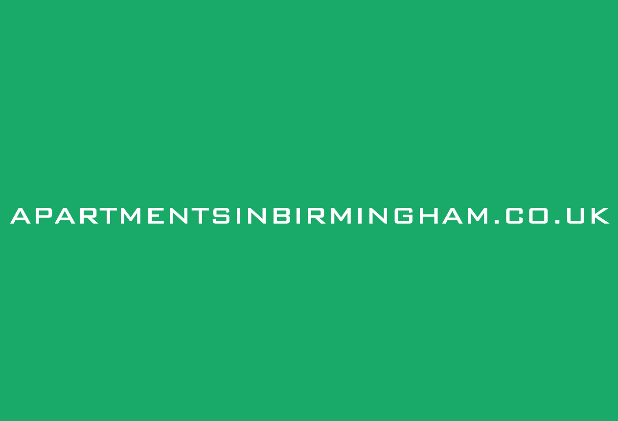 apartmentsinbirmingham.co.uk domain for sale