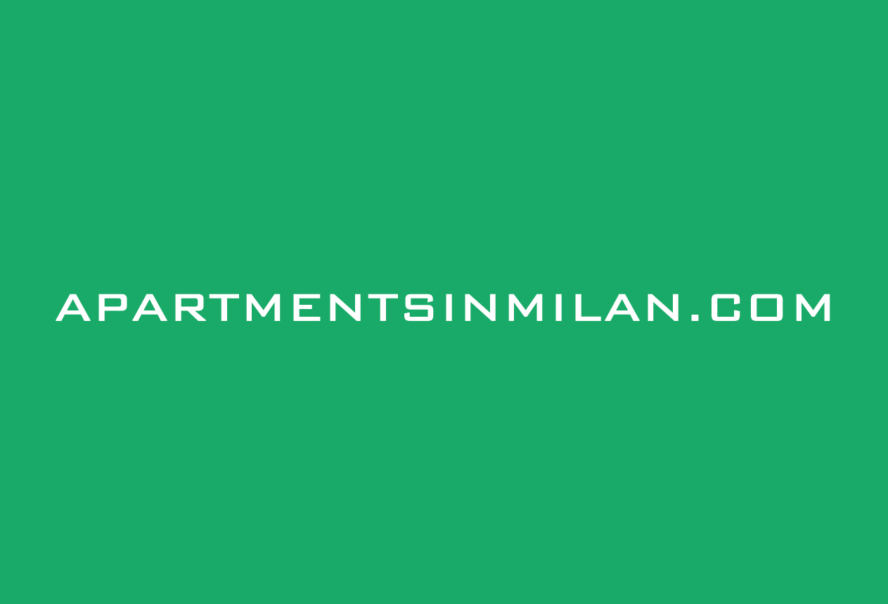 apartmentsinmilan.com domain for sale