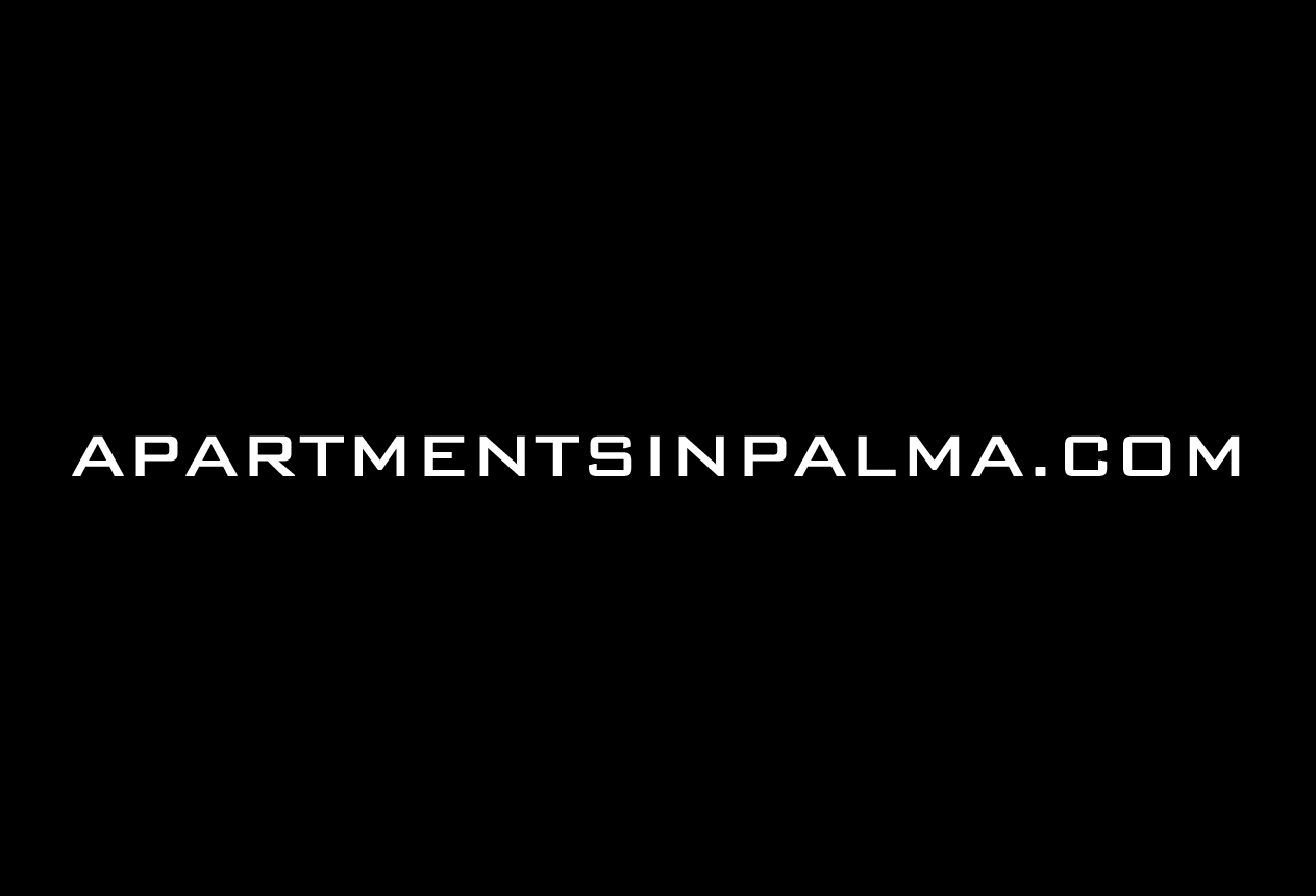 apartmentsinpalma.com domain for sale