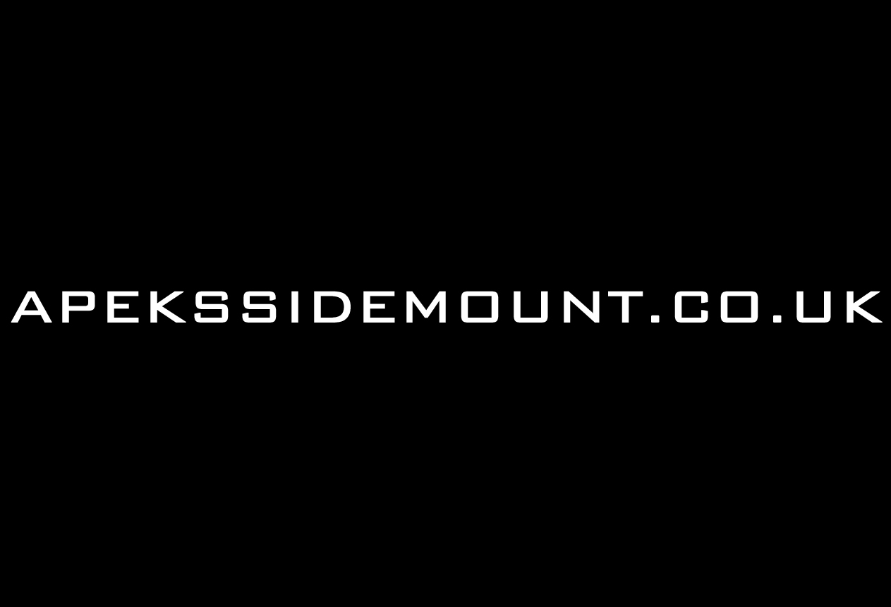 apekssidemount.co.uk domain for sale