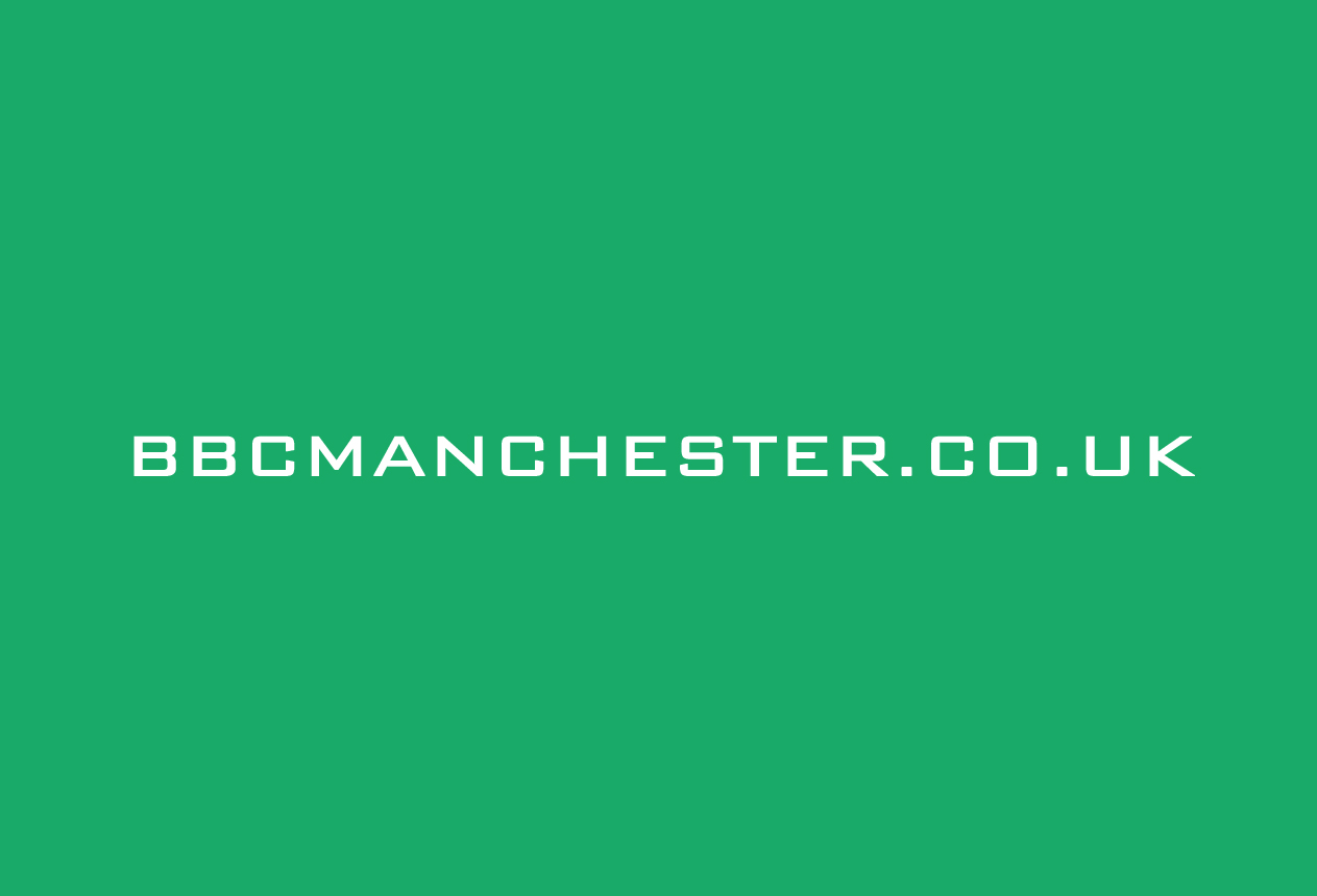 bbcmanchester.co.uk domain for sale