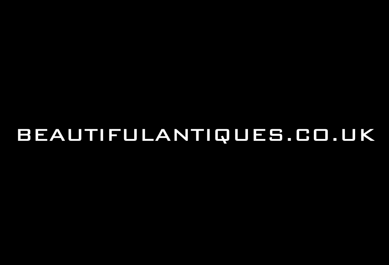 beautifulantiques.co.uk domain for sale