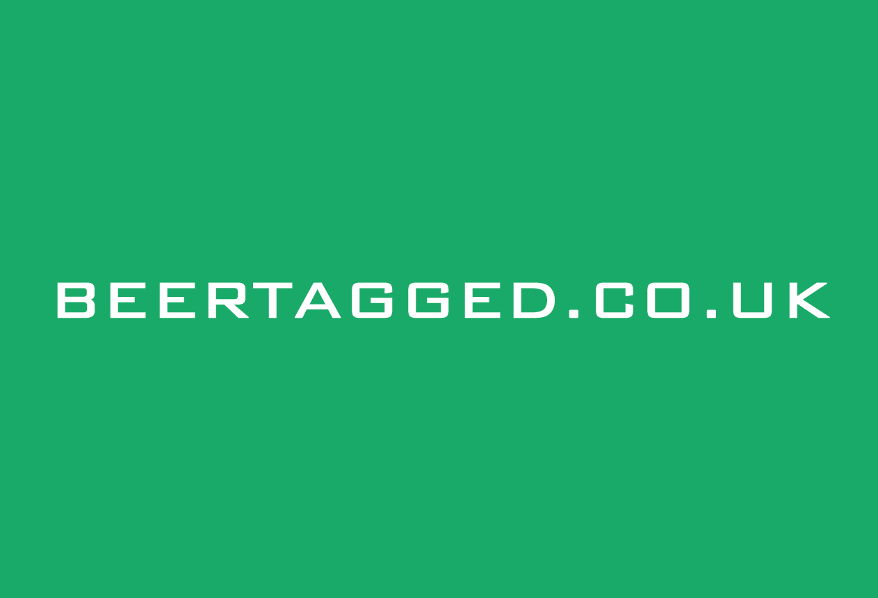 beertagged.co.uk domain for sale