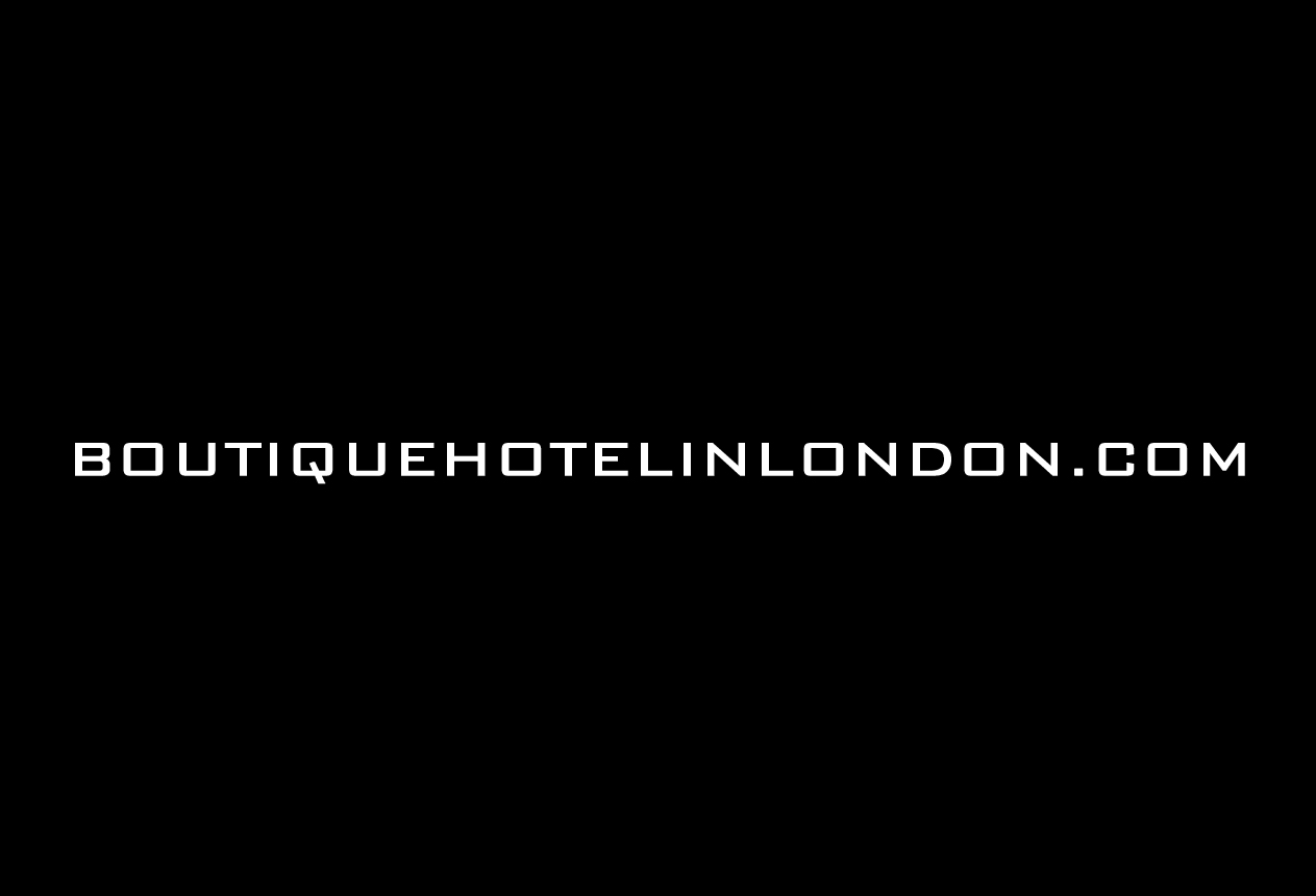 boutiquehotelinlondon.com domain for sale