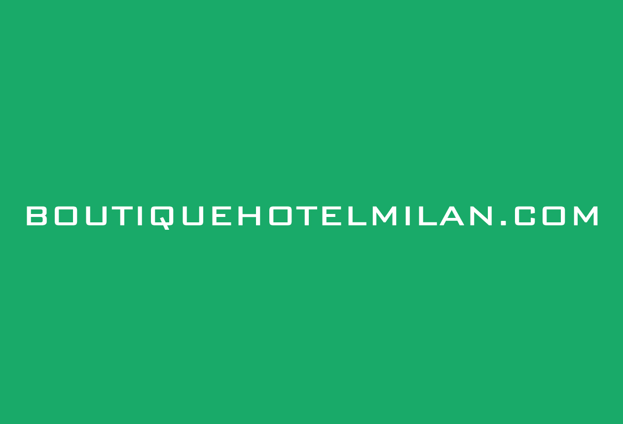 boutiquehotelmilan.com domain for sale