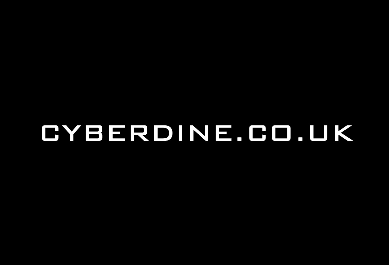 cyberdine.co.uk domain for sale