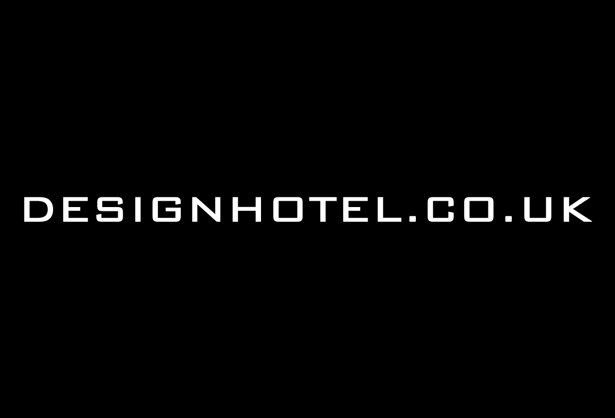 designhotel.co.uk domain for sale
