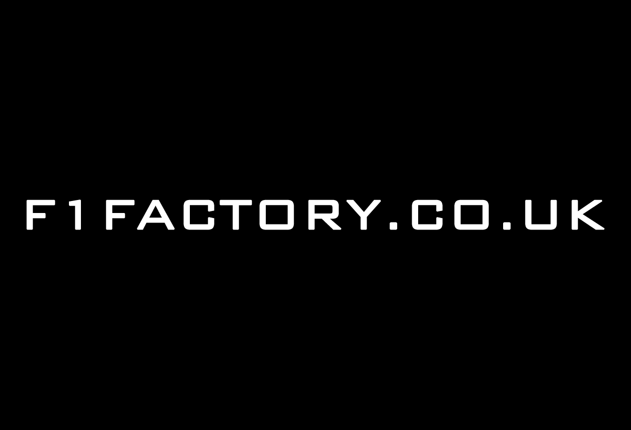 f1factory.co.uk