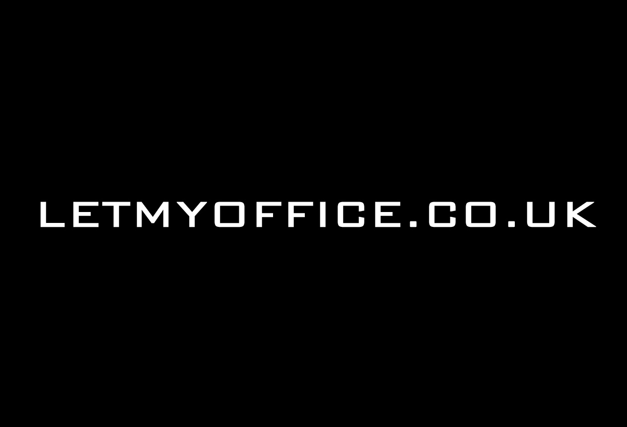 letmyoffice.co.uk domain for sale