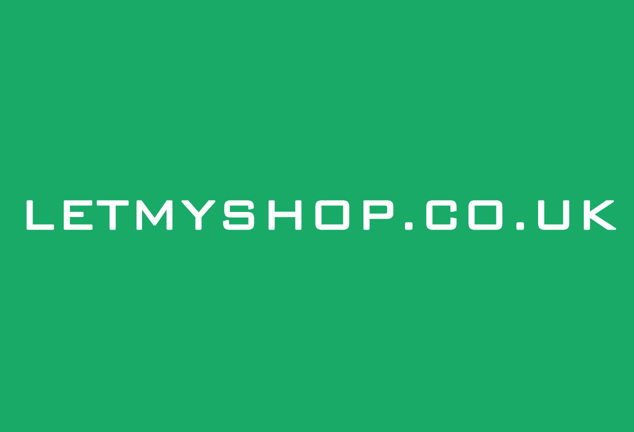 letmyshop.co.uk domain for sale