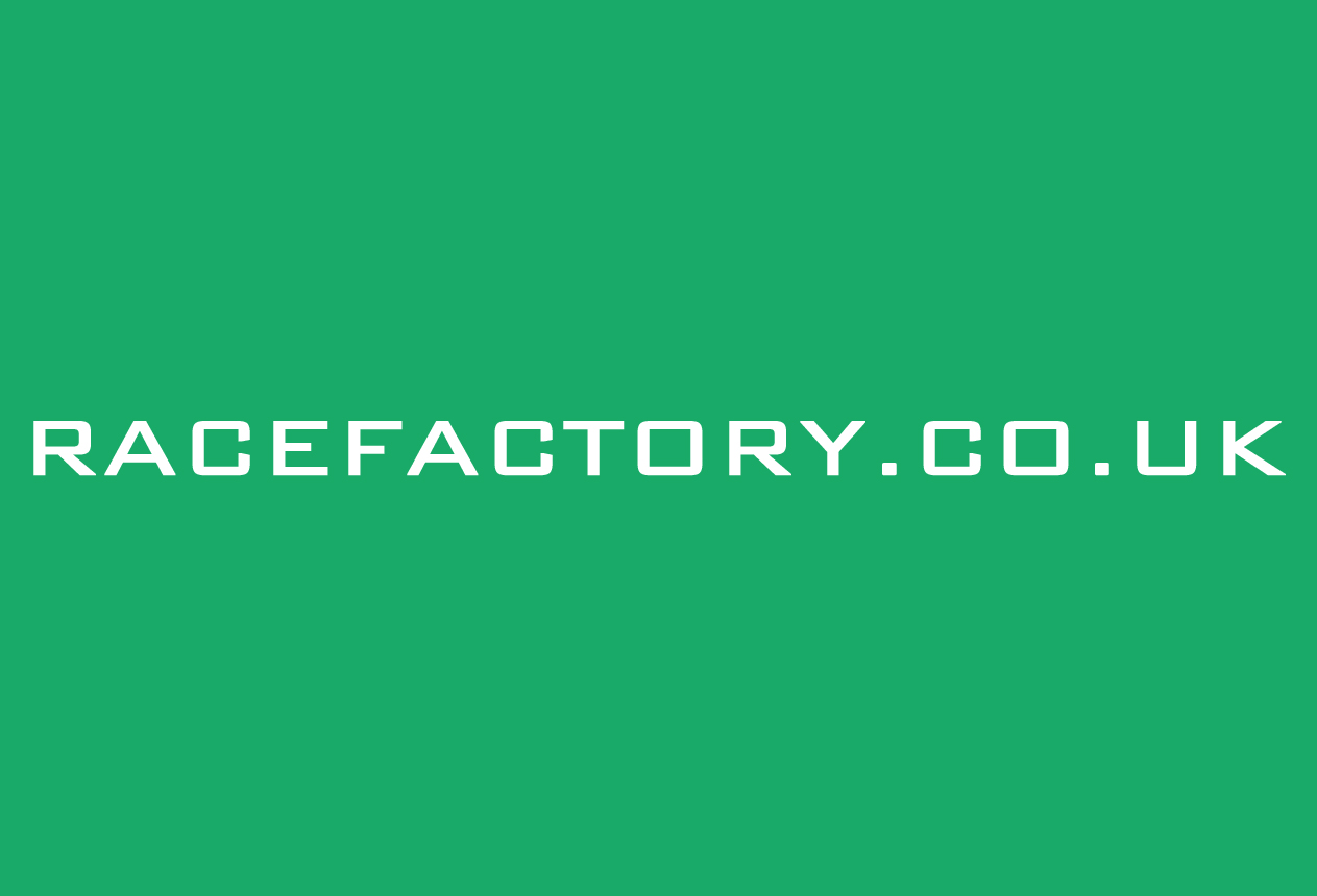 racefactory.co.uk