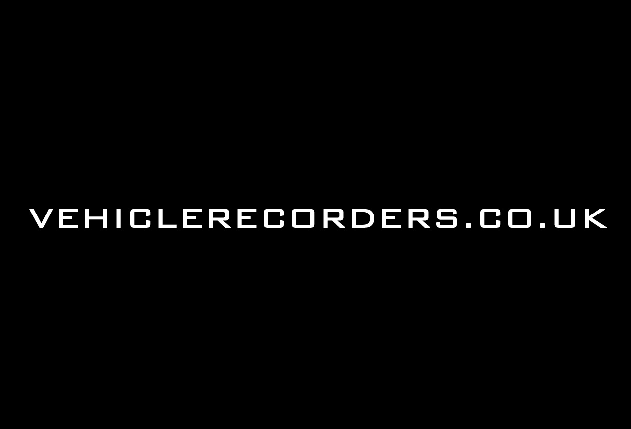 vehiclerecorders.co.uk domain for sale