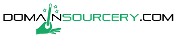 Domain Sourcery Logo
